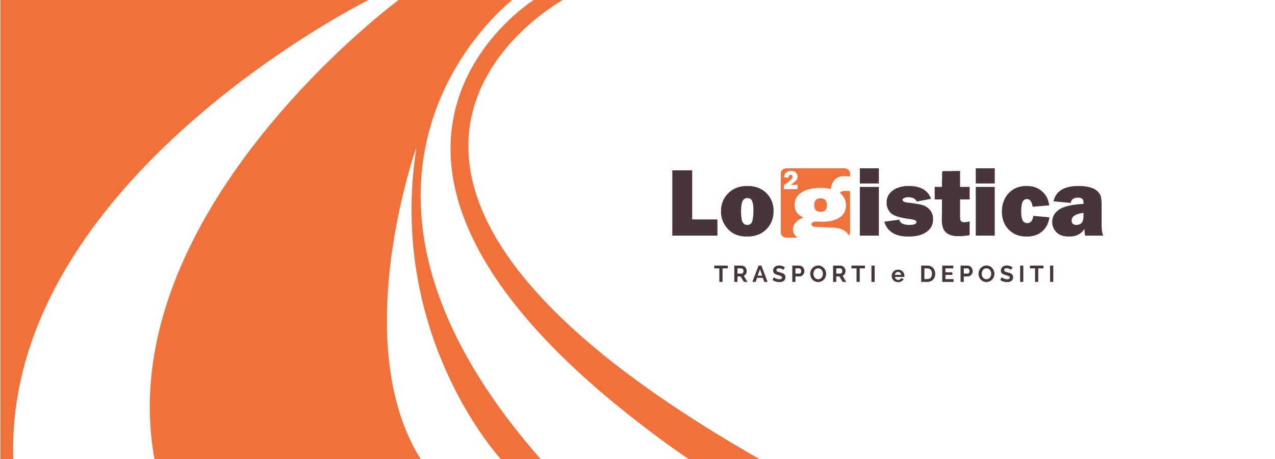 Homapage 2 G Trasporti e Logistica