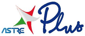 I nostri partners - ASTRE PLUS - 2 G Logistica Trasporti e Depositi