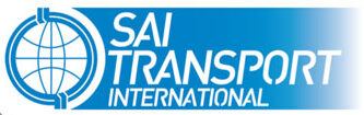 I nostri partners - SAI TRANSPORT INTERNATIONAL - 2 G Logistica Trasporti e Depositi