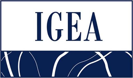 I nostri partners - IGEA - 2 G Logistica Trasporti e Depositi