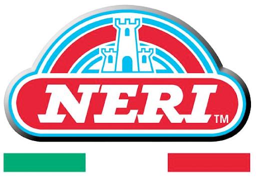 I nostri partners - NERI - 2 G Logistica Trasporti e Depositi