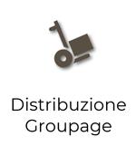 2G Logistica - Servizi - Distribuzione Groupage